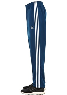 Adidas Firebird Techno Track Pants