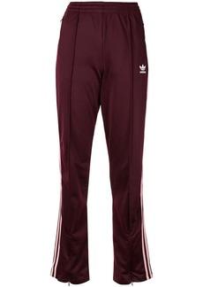 Adidas Firebird track trousers