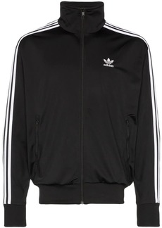Adidas Firebird zip-up track top
