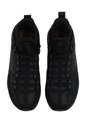 Adidas Five Tennie Dlx Boost Outdoor Sneakers