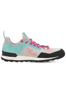 Adidas Five Tennie Outdoor Sneakers