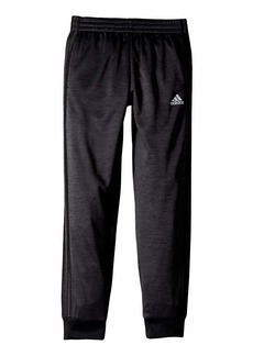 Adidas Focus Jogger Pants (Big Kids)