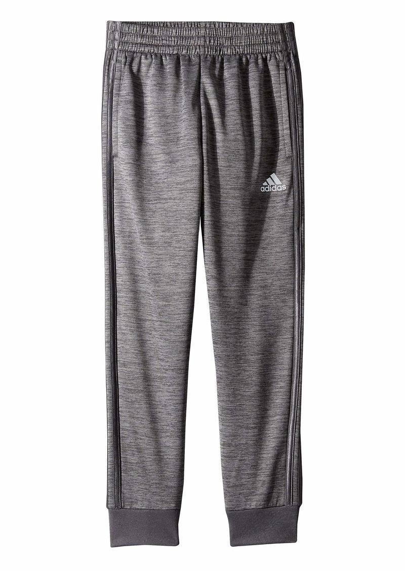 Adidas Focus Jogger Pants (Big Kids)