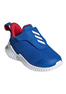 Adidas Fortarun AC Athletic Sneaker