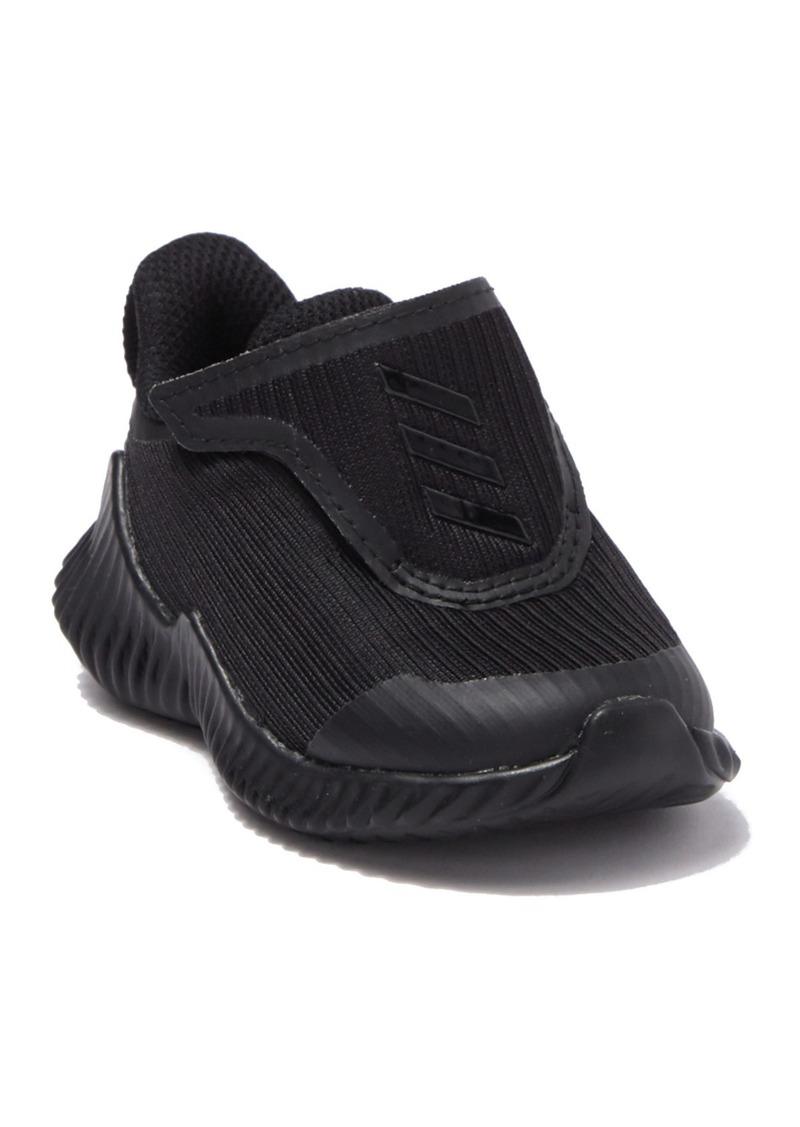 Adidas Fortarun AC Sneaker  (Toddler & Little Kid)