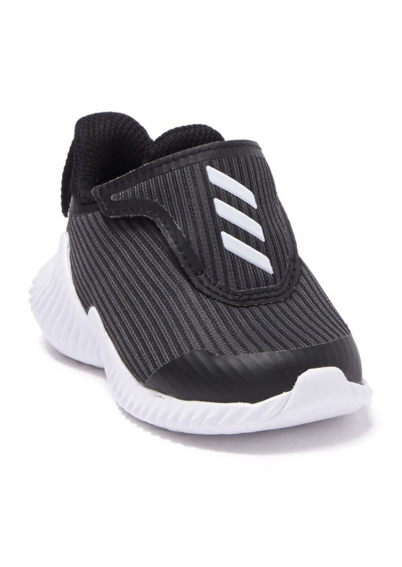 Adidas Fortarun AC Sneaker (Baby & Toddler)
