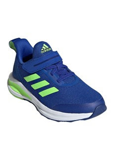 Adidas Fortarun EL Athletic Sneaker
