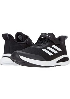 Adidas FortaRun EL (Little Kid/Big Kid)