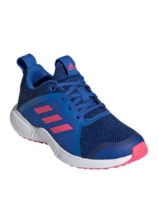 Adidas FortaRun Knit Running Sneaker (Toddler, Little Kid, & Big Kid)