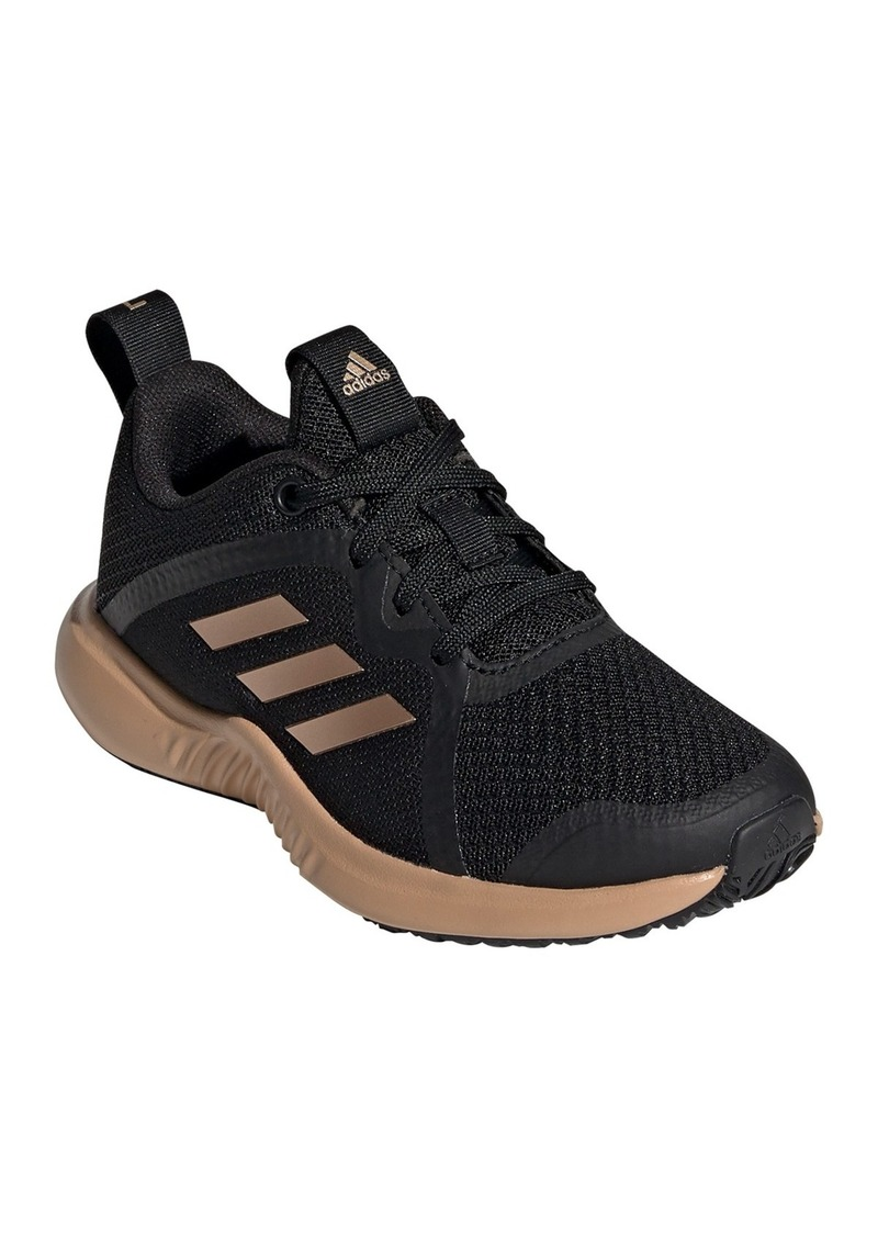 Adidas FortaRun Running Sneaker (Toddler, Little Kid, & Big Kid)