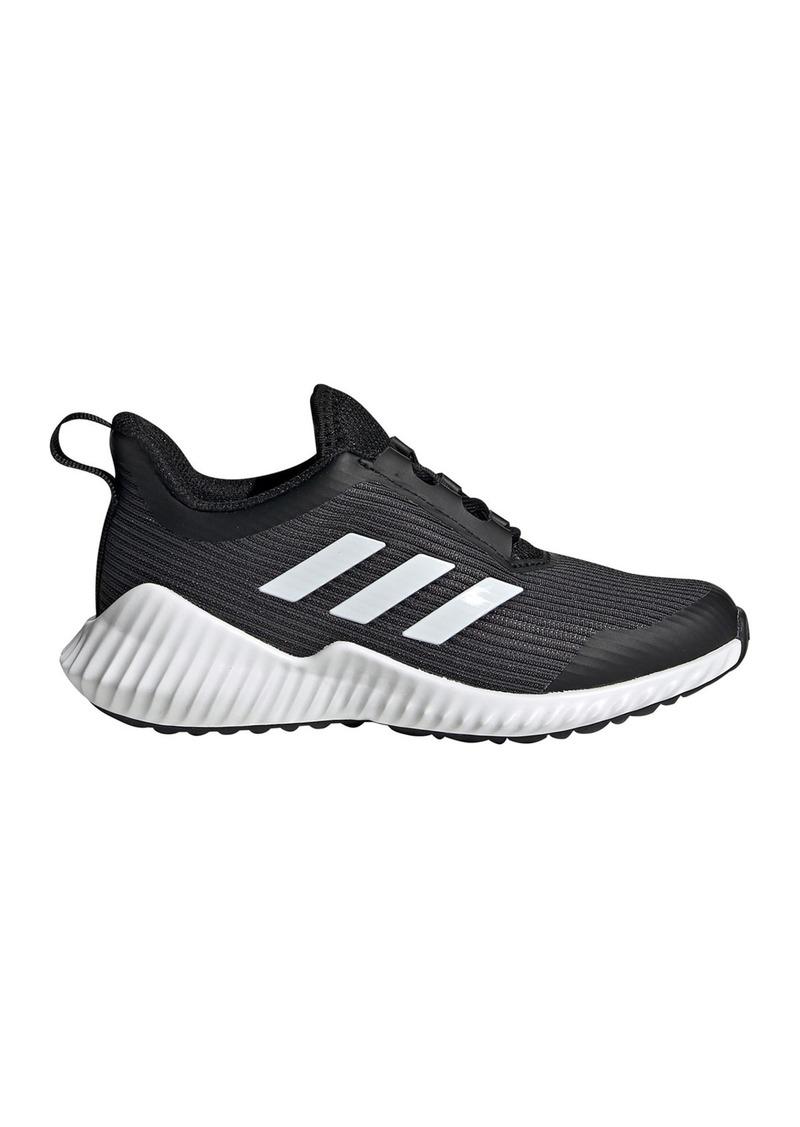 Adidas Fortarun Sneaker (Baby, Toddler, Little Kid, & Big Kid)