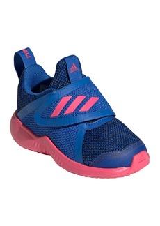 Adidas FortaRun X Knit CF Sneaker (Baby & Toddler)