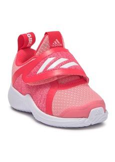 Adidas Fortarun X Sneaker (Baby & Toddler)