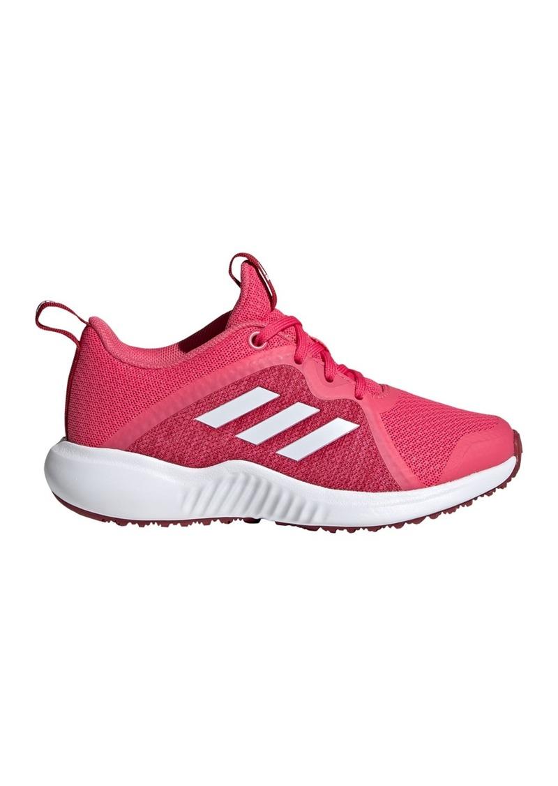 Adidas FortaRun X Sneaker (Toddler, Little Kid, & Big Kid)