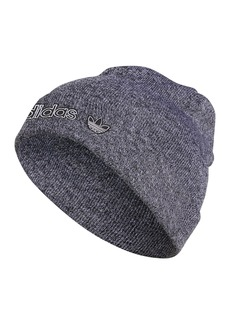 Adidas Forum Outline Knit Beanie