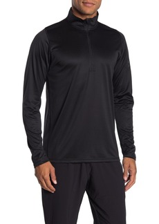 Adidas FreeLift Climalite Sport 1/4 Zip Pullover
