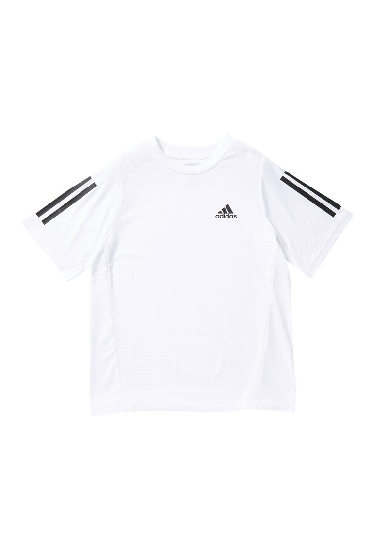 Adidas Freelift Top (Toddler Boys & Little Boys)