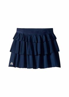 Adidas Frill Skirt (Little Kids/Big Kids)
