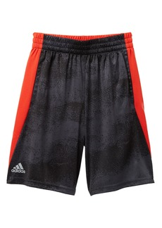 Adidas Fushion Shorts (Big Boys)
