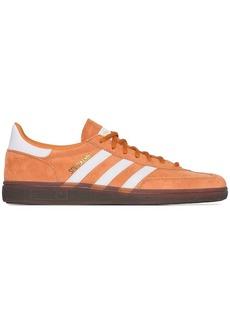 Adidas gazelle handball spezial sneakers