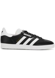 Adidas Gazelle Super Essential sneakers