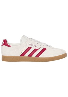Adidas Gazelle Super Suede Sneakers