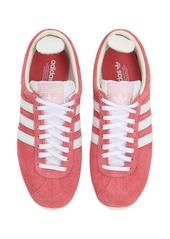 Adidas Gazelle Vintage Suede Sneakers