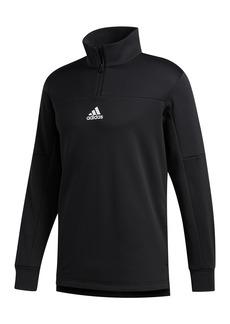 Adidas GG 1/4 Zip Jacket