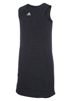 Adidas Girl's Sleeveless Tank Dress