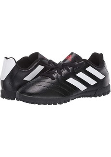 Adidas Goletto VII TF J Soccer (Little Kid/Big Kid)