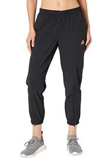 Adidas Gradient Logo 7/8 Pants