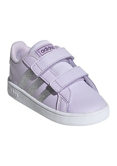 Adidas Grand Court I Tennis Shoes (Baby & Toddler)