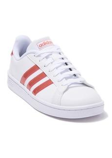 Adidas Grand Court Sneaker