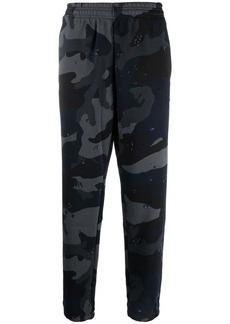 Adidas graphics camouflage sweat joggers