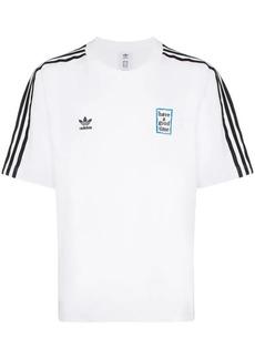 Adidas HAGT cotton T-shirt