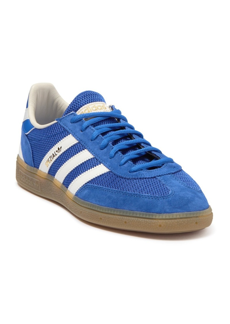 Adidas Handball Spezial Sneaker