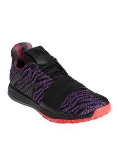 Adidas Harden Volume 3 Basketball Sneaker