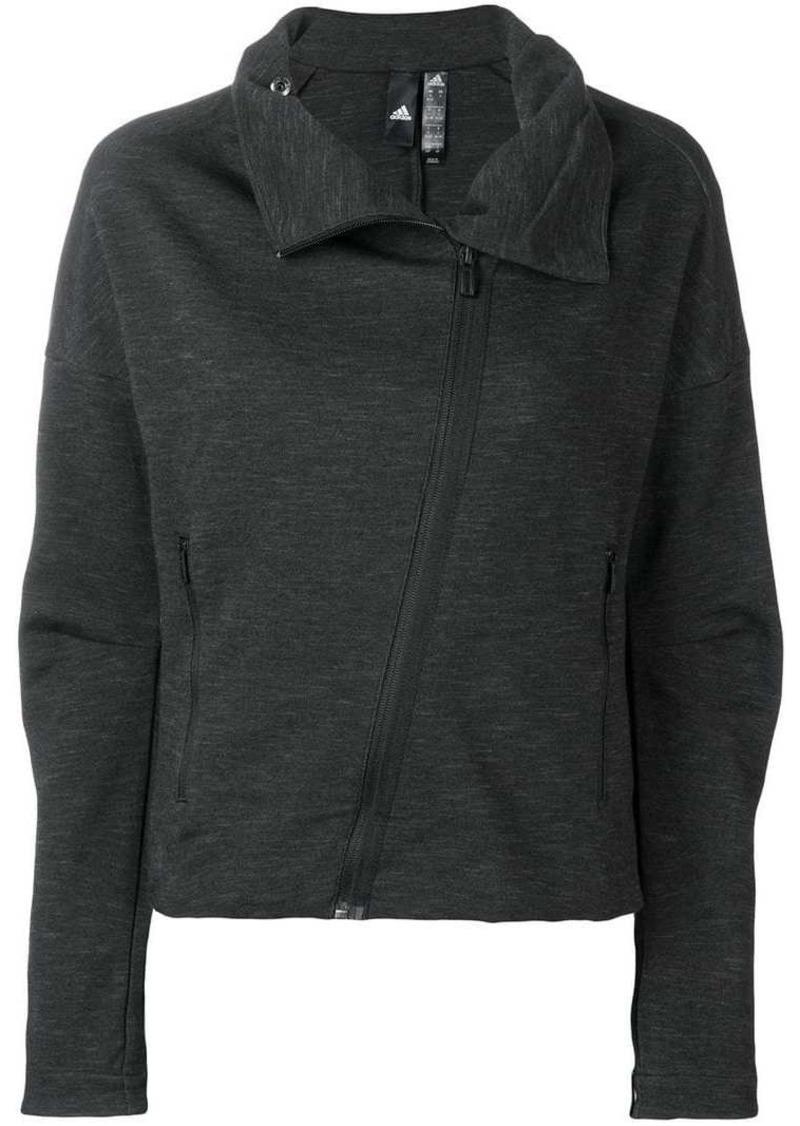 Adidas Heartracer jacket
