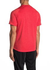 Adidas Heat Tech Sport T-Shirt