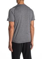 Adidas Heat Tech Sport Tee