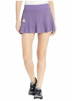 Adidas Heat.Rdy Match Skirt