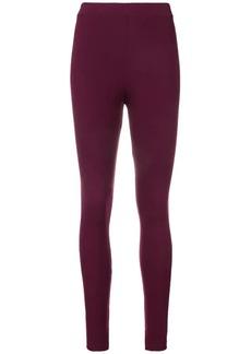 Adidas high waist leggings
