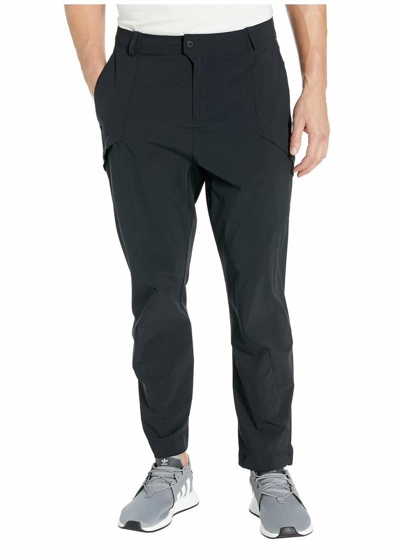Adidas Hiking Pants