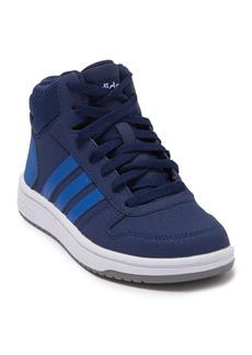 Adidas Hoops Mid 2.0 Sneaker (Toddler, Little Kid & Big Kid)