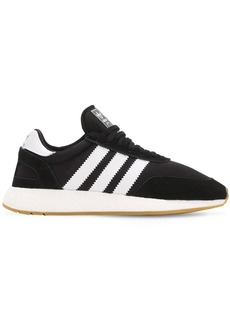 Adidas I-5923 Boost Sneakers