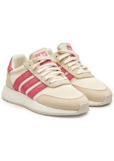 Adidas I-5923 Sneakers with Suede