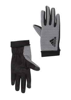 Adidas Icelite Climawarm Touchscreen Gloves