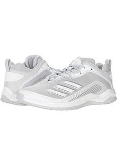 Adidas Icon 6 Turf