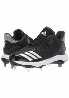 Adidas Icon Bounce