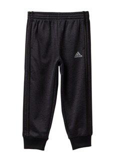 Adidas Iconic Focus Joggers (Toddler & Little Boys)